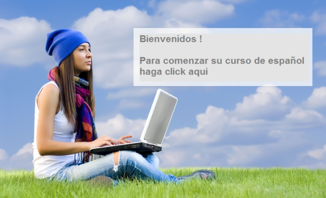 online spanish courses