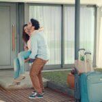 ACTRON Rapida acción - Una historia de amor - Publicidad 2018