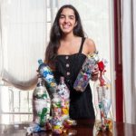 LN - Bottles of Love: the way to recycle plastics that united thousands of young people