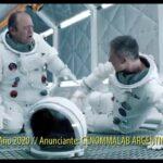 TAFIROL Plus Publicidad 2020 – Adrián Suar astronauta