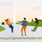 NATURGY Anuncio 2020 - La calidad del aire hay que mejorar